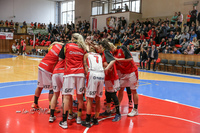 2017/2018_Lvice_BLKSlavie_Playof_3 2